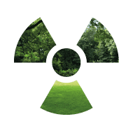 Limits of Radionuclides in Building Materials