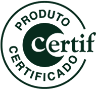 CERTIF - Certified Product