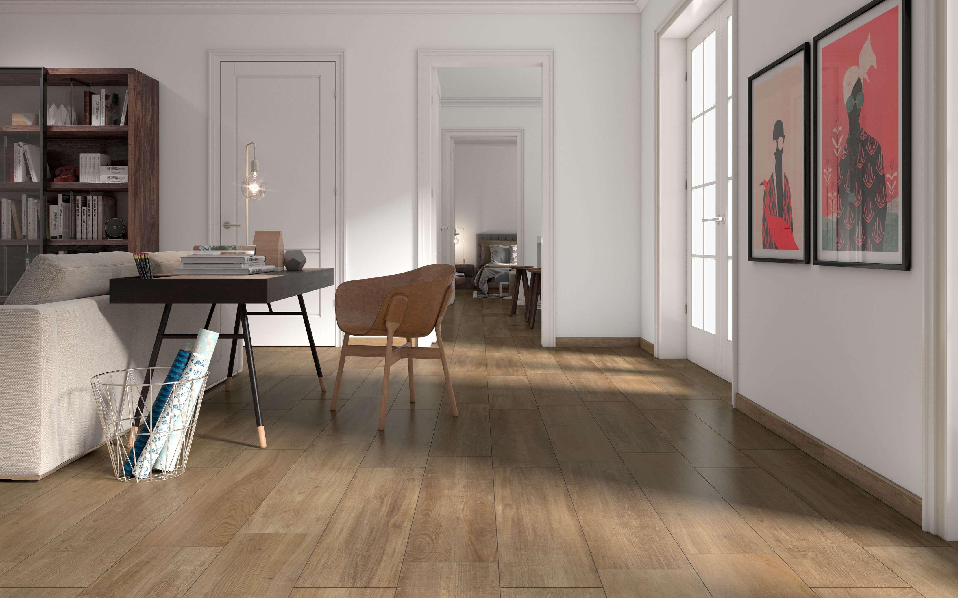 Cinca | Wall and Floor Tiles