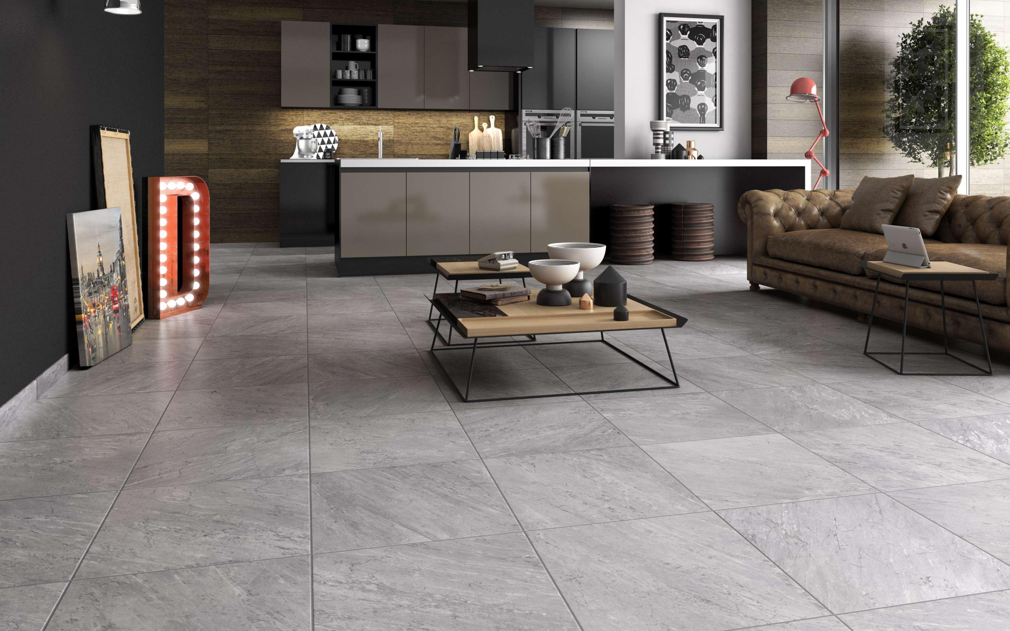 Pavimento exterior barato trendy pavimento exterior for Pavimento ceramico exterior barato